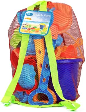 Click N Play Best Beach Toys For Kids