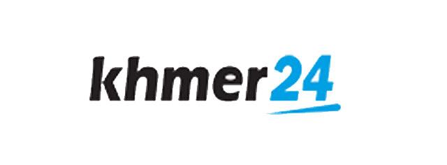 khmer24-1