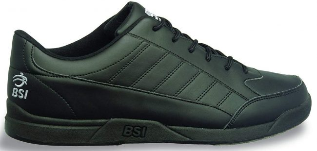 BSI Bowling Shoes for Men