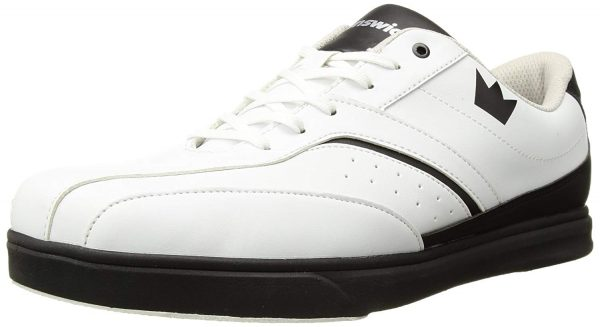 Brunswick Bowling Shoes for Men