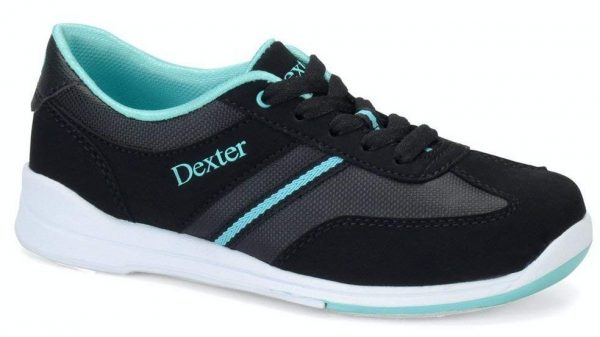 Dexter Bowling Shoes for Men