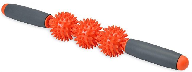 Gaiam Muscle Roller Sticks