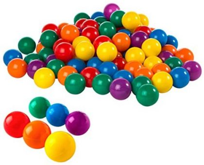 Intex Ball Pits for Kids