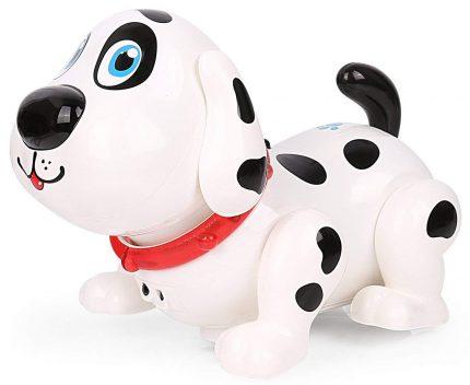 MIGO Robot Dog Toys