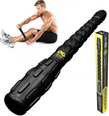 Physix Gear Sport Muscle Roller Sticks