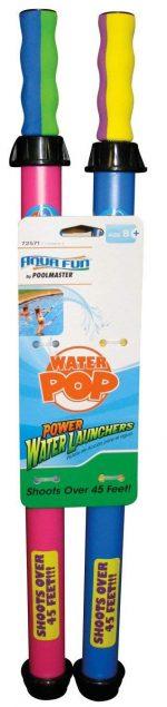 Poolmaster Water Guns