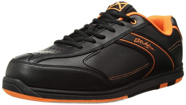 STRIKEFORCE Bowling Shoes for Men