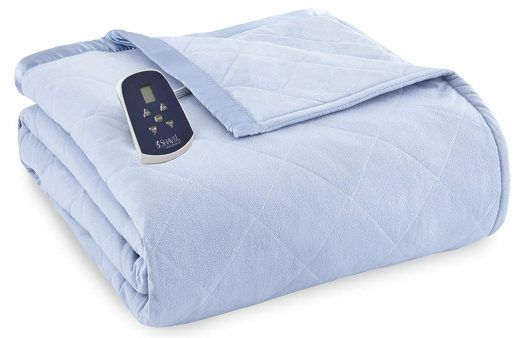 Shavel Electric Blankets