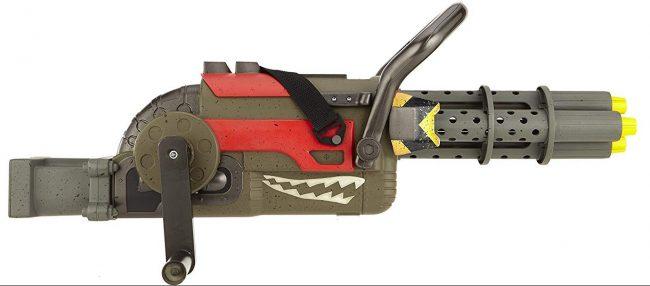 Xploderz Water Guns