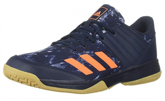 adidas Men's Volleyball Shoes