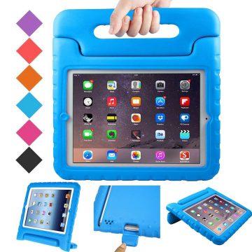 BMOUO iPad Cases for Kids