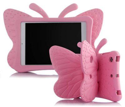 ErChen iPad Cases for Kids