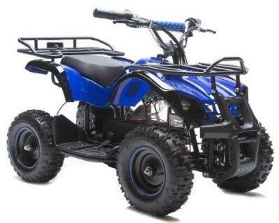 Rosso Motors Dirt Bikes