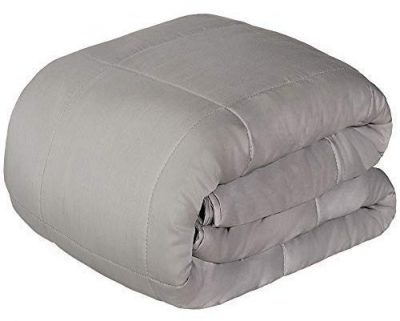 Bare Home Weighted Blankets