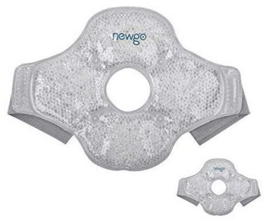 NEWGO NEWGO Ice Packs for Knee