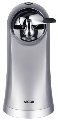 AICOK Electric Can Openers