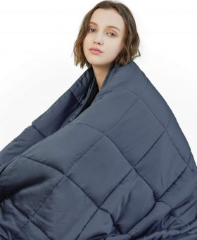 YnM Weighted Blankets