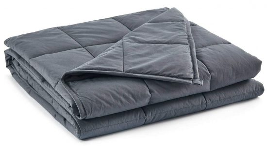 RelaxBlanket Weighted Blankets