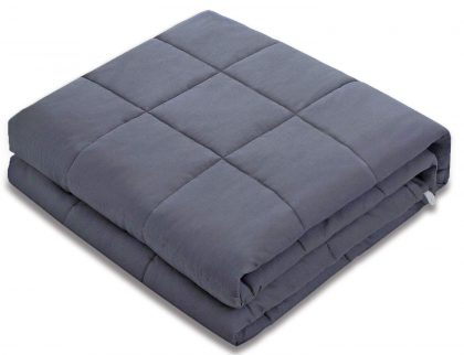 Amy Garden Weighted Blankets