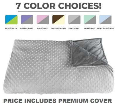 Platinum Health Weighted Blankets