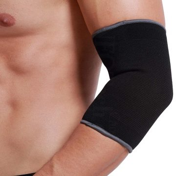 NeoTech Care Elbow Sleeves