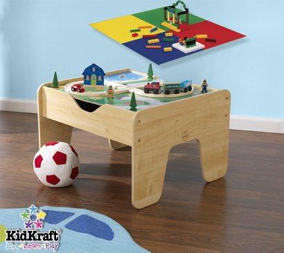 KidKraft Lego Tables