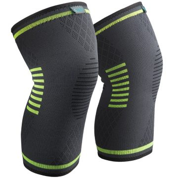 Sable Knee Braces for Running