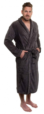 Ross Michaels Bathrobes