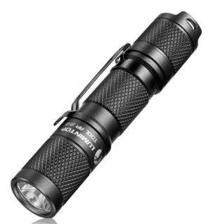 LUMINTOP Pocket Flashlights