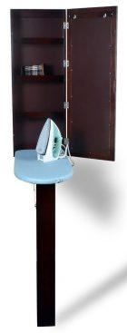 Organizedlife Ironing Board Cabinets