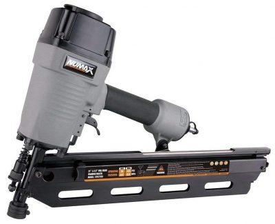 NuMax Electric Nail Guns