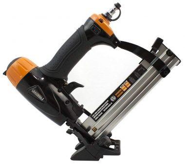 Freeman Electric Nail Guns