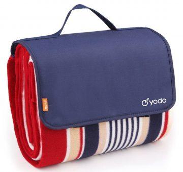 yodo Picnic Blankets