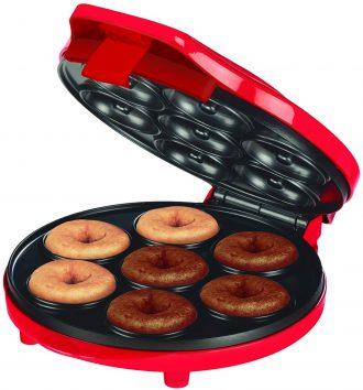 Sensio Bella Cucina Donut Makers