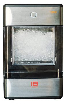 FirstBuild Portable Ice Makers