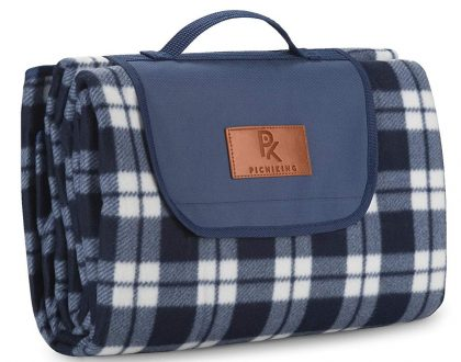 PicniKing Picnic Blankets