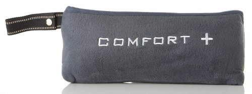 Comfort Plus Travel Blankets
