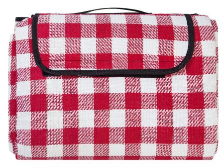 Make it fun Picnic Blankets