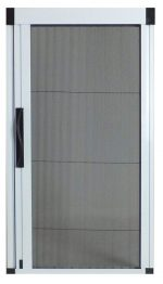 GreenWeb Retractable Screen Doors