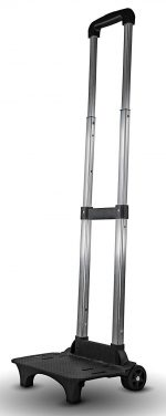 Ultimaxx Luggage Carts