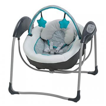 Graco Baby Swings