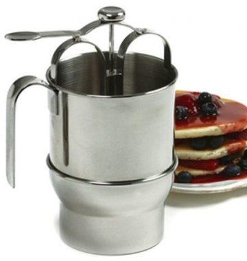 Norpro Pancake Batter Dispensers