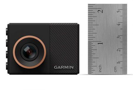 Garmin Motorcycle Dash Cams