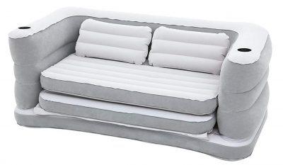 Bestway Inflatable Sofas