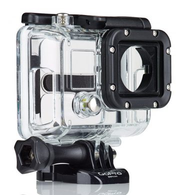 GoPro GoPro Waterproof Cases