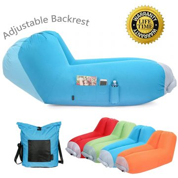 Bertte Inflatable Sofas