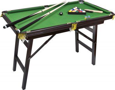 Bello Games Mini Pool Tables