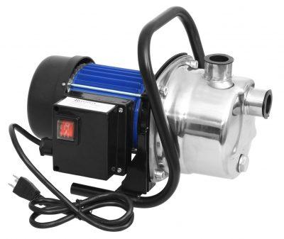 Binxin Electric Water Pumps