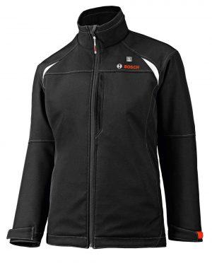 Bosch Women's Heated Jackets