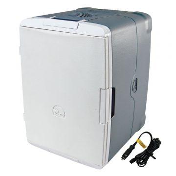 Igloo Portable Freezers